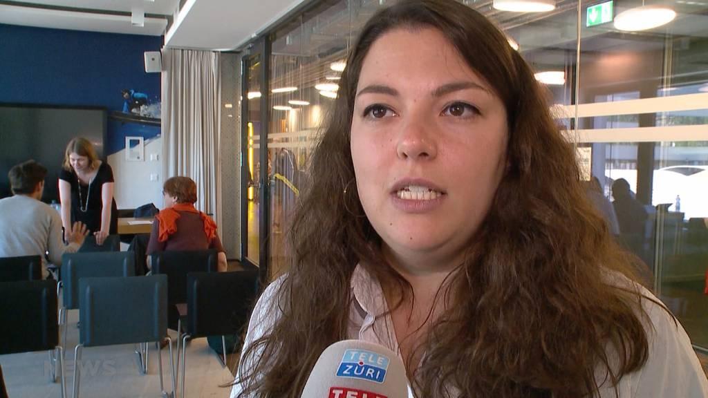 SP-Frauen wollen 35-Stunden-Woche