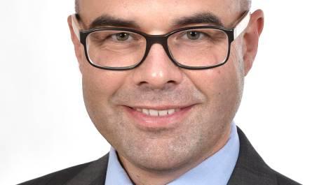 Michel Gasche