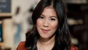 Die YouTuberin Mai Thi Nguyen-Kim erhält in Österreich unter anderem von den Science Busters einen Preis für Wissenschaftsjournalismus (Archivbild)