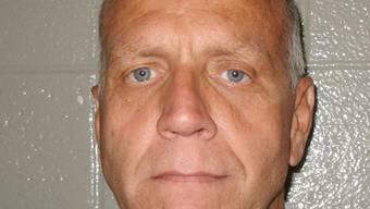Michael Kenneth McAlister war 29 Jahre unschuldig in Haft