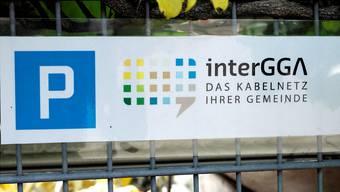 Könnte einen ihrer wichtigsten Kunden verlieren: Die Inter-GGA.