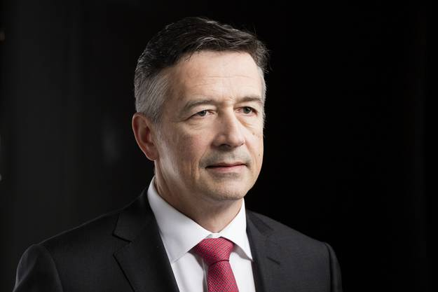 Hans Wicki (*1964), FDP.