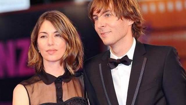 Sofia Coppola und Thomas Mars wollern heiraten (Archiv)
