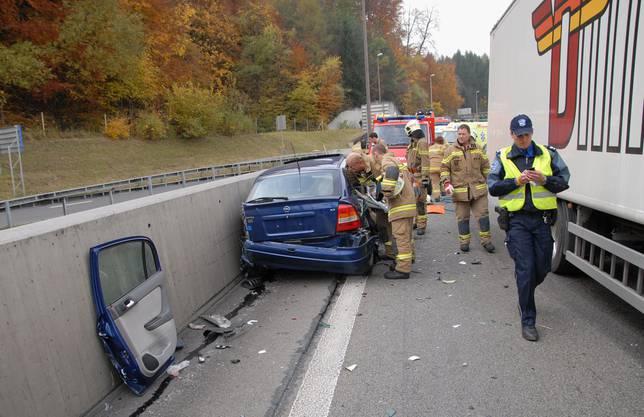 Unfall Neuenhof4