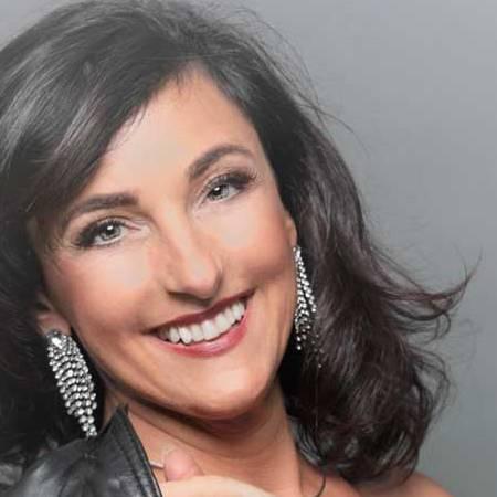 Maria da vinci - Feb 2020-04_web