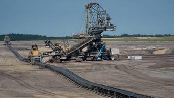 Die Kohlekommission der deutschen Regierung verständigte sich nach über 20-stündigem Ringen am Samstagmorgen auf ein Aus für das letzte Kraftwerk bis spätestens 2038 in Deutschland. (Symbolbild)