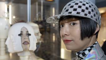 «Mut zum Hut» im Spielzeug Welten Museum Basel
