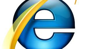 Onlinesucht: Wenn das Spielen von Onlinegames, das Chatten oder Börsenkurse kontrollieren zum Zwang wird. (Bild: Archiv)