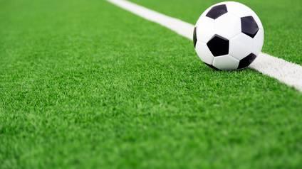 Fussball-WM in Katar wohl im Winter