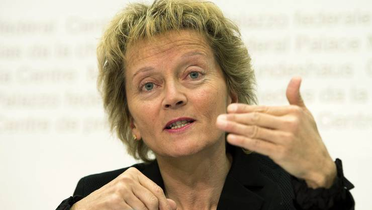 Eveline Widmer-Schlumpf.JPG