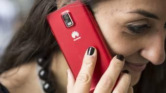 Drohen wegen des Zulieferer-Stopps gefährliche Sicherheitslücken für Android-User?