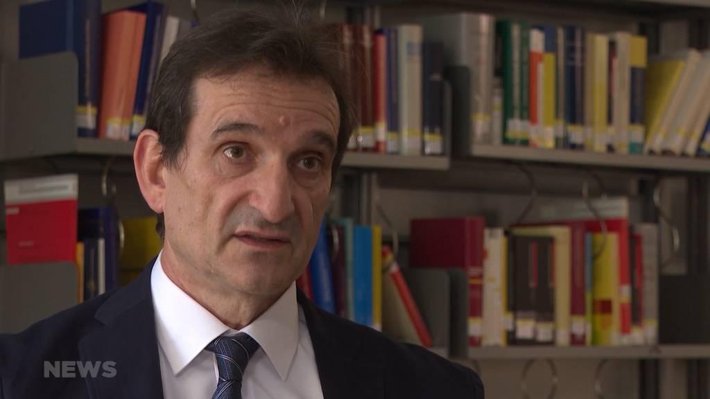 Bund schiebt Verantwortung auf Kantone ab: So will Bern Grossveranstaltungen handhaben