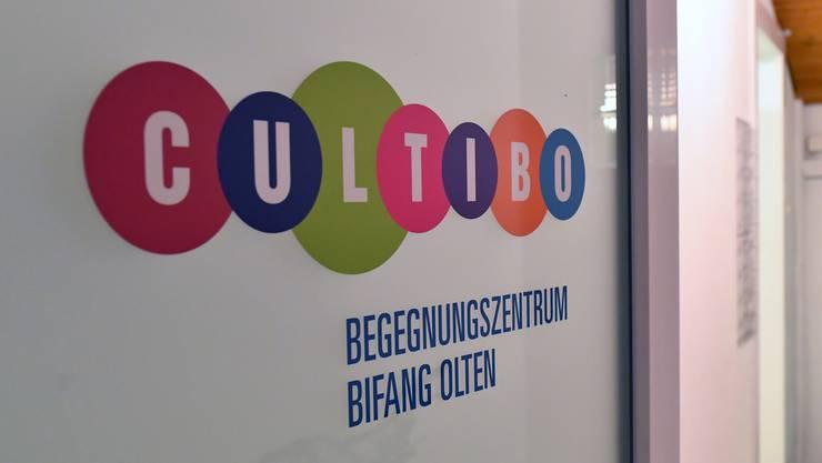 Rechts der Aare startet die Mütter- und Väterberatung im Begegnungszentrums Cultibo.