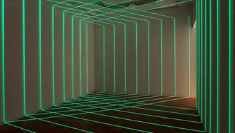 DietikON - Lichtkunst erleben