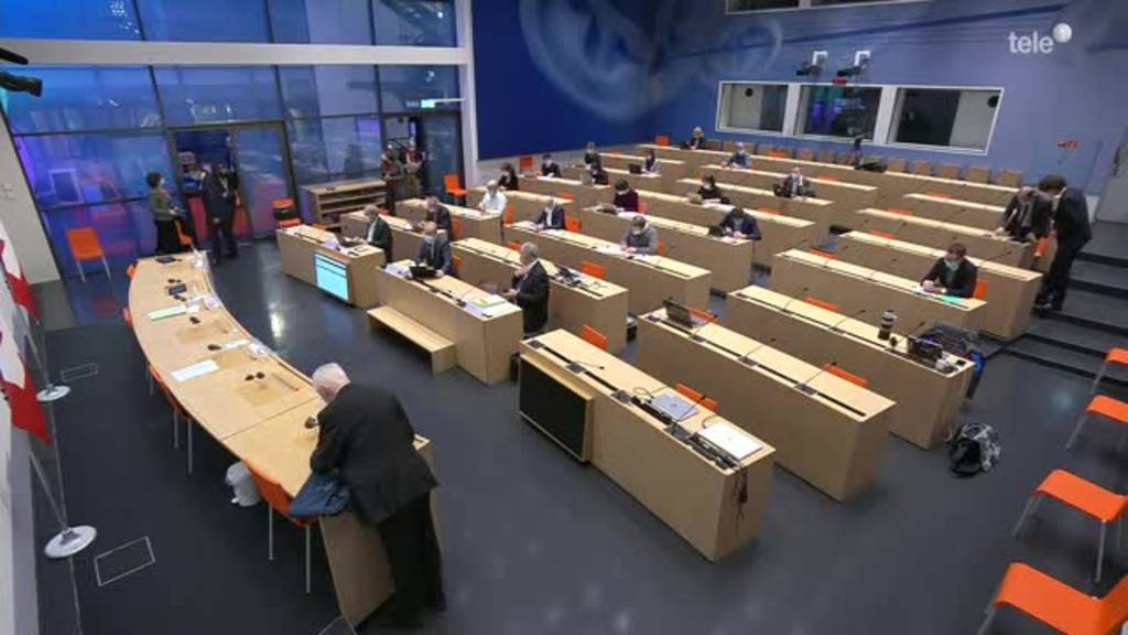 Entscheide des Bundesrats