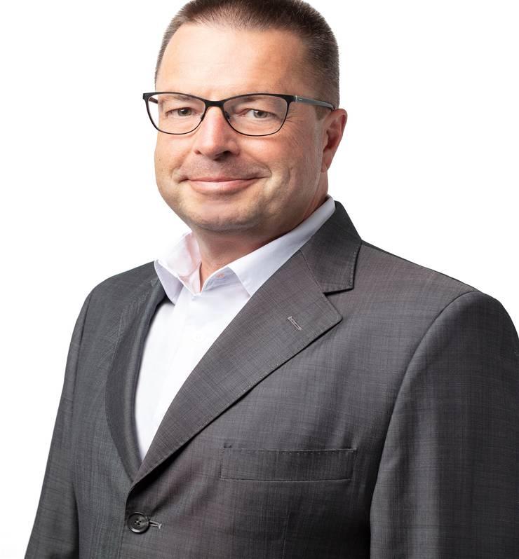 Matthias Preiswerk.