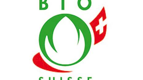 Immer mehr Bio-Bauernhöfe