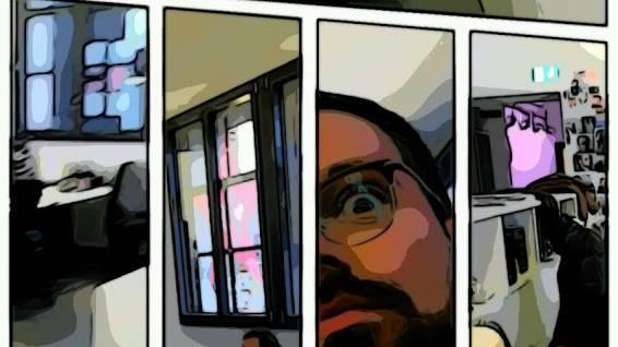 Foto-Apps