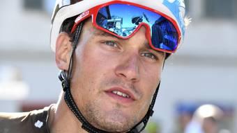 Schweizer Meisterschaften 2018 Strasse in Schneisingen