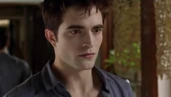 Trailer zum Film Twilight: Biss zum Ende der Nacht