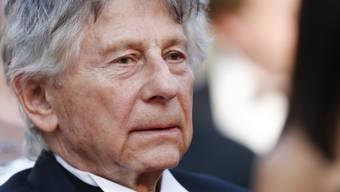 Im Januar 1978 floh Roman Polanski aus den USA und kehrte nie wieder zurück.