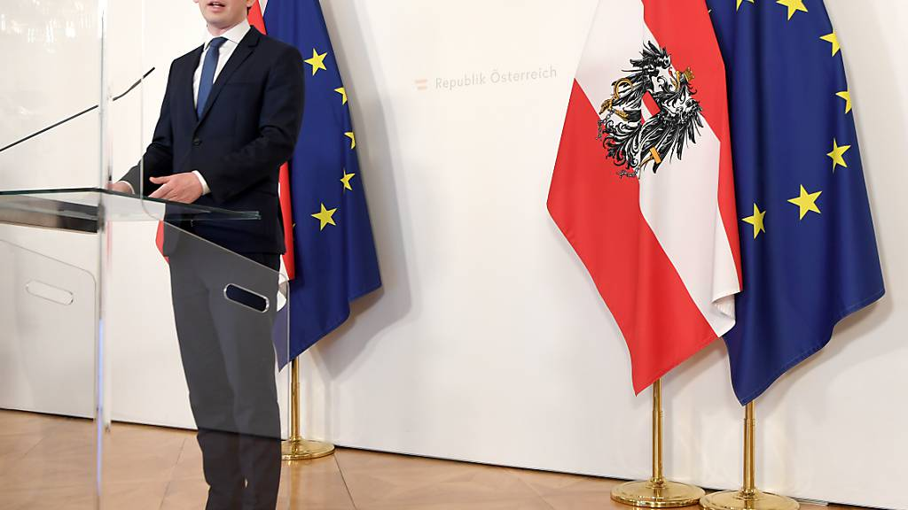 Neos in Österreich sehen Postenschacher im Kurz-Umfeld bestätigt