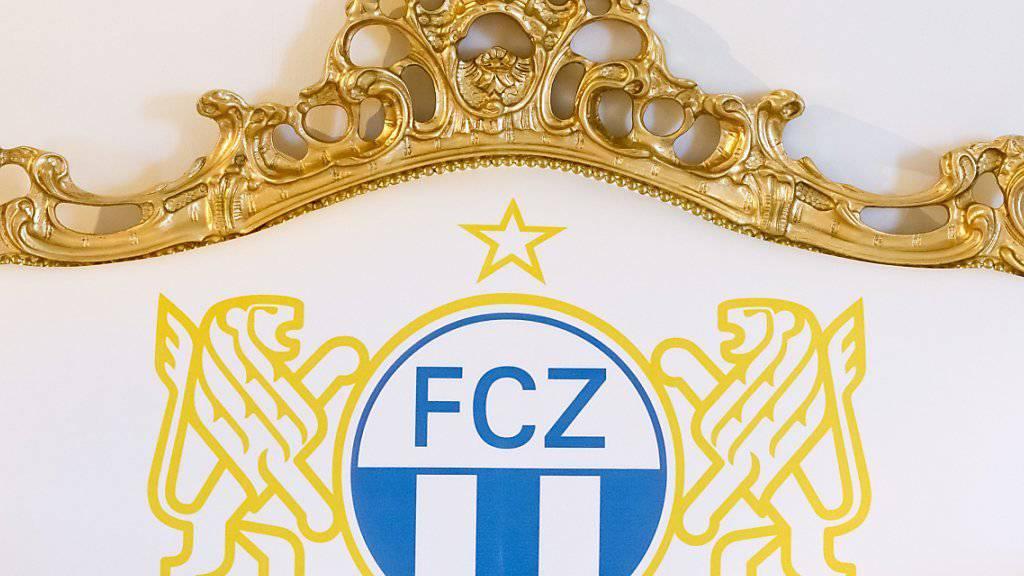 Der FC Zürich erhält auf die nächste Saison Verstärkung durch einen marokkanischen Offensivspieler