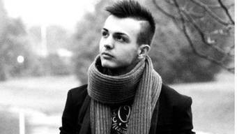 Samedin Selimovic ist der grosse Schweizer Social-Meida-Star: 86 Prozent seiner Fans sind Frauen.