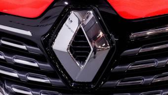 Mit über 15 Millionen verkauften Fahrzeugen (Stand 2018) entstünde der mit Abstand grösste Autokonzern der Welt.