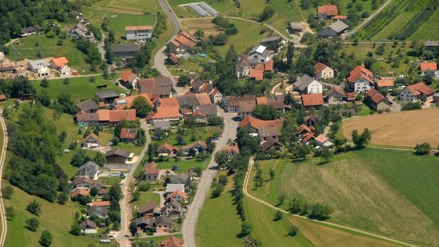 Der Elfinger Gemeinderat hat sich intensiv mit den Abwasser- und Wasserpreisen auseinandergesetzt und entschieden, der Gemeindeversammlung eine Preiserhöhung zu beantragen.