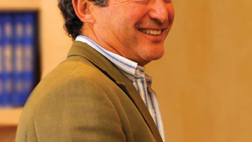 Sawiris Orascom erneut im Minus