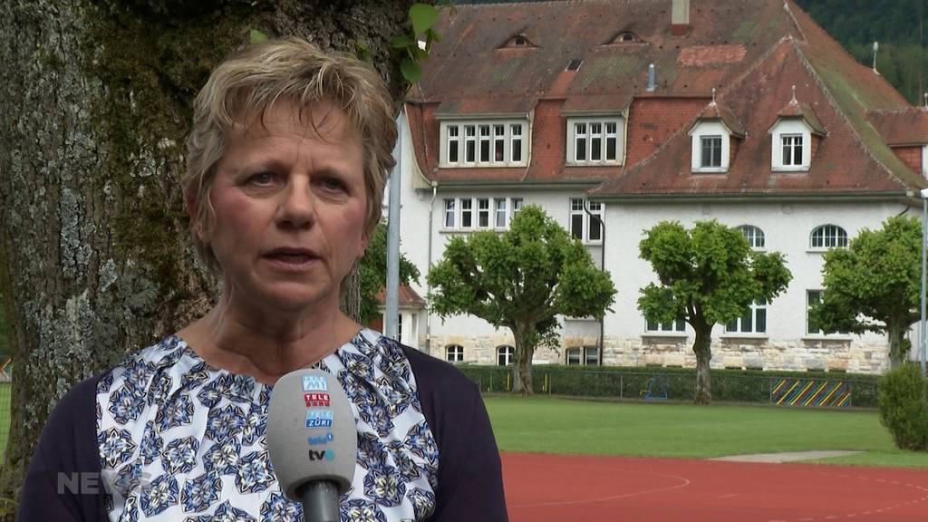 Solothurn fehlen 35 Lehrkräfte