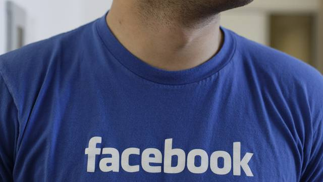 Neu Facebook Anmelden