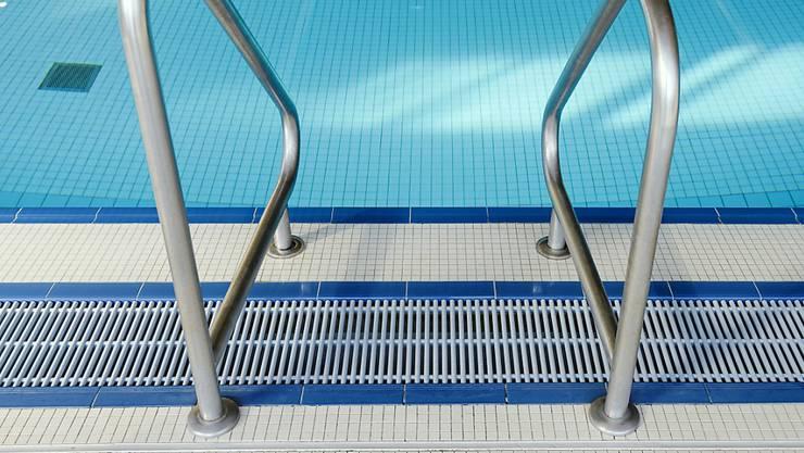 Die Sport- und Badeanlagen der Stadt Zürich sind für Vereine wieder ab dem 11. Mai zugänglich. (Archivbild)
