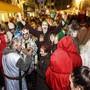 Kostümverleih und -kauf im Kanton Solothurn