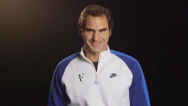 """""""Match for Africa"""": Tennis-Stars spielen für guten Zweck"""