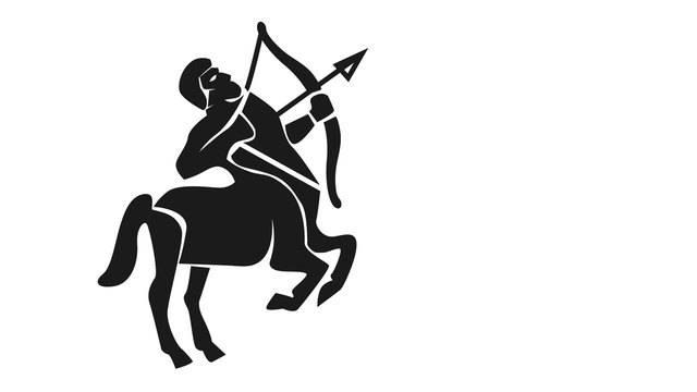 Horoskop Schütze 2016