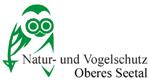 Natur- und Vogelschutz Oberes Seetal
