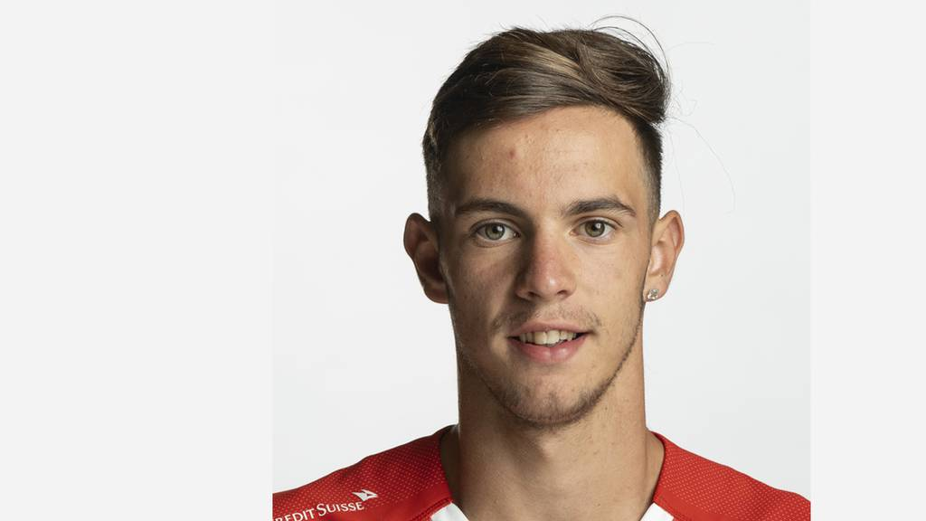 Salzburg holt sich FCSG-Talent