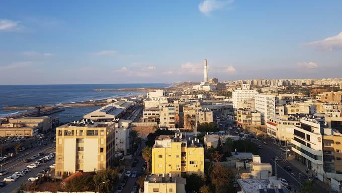 bild 1 israel NEU (002)