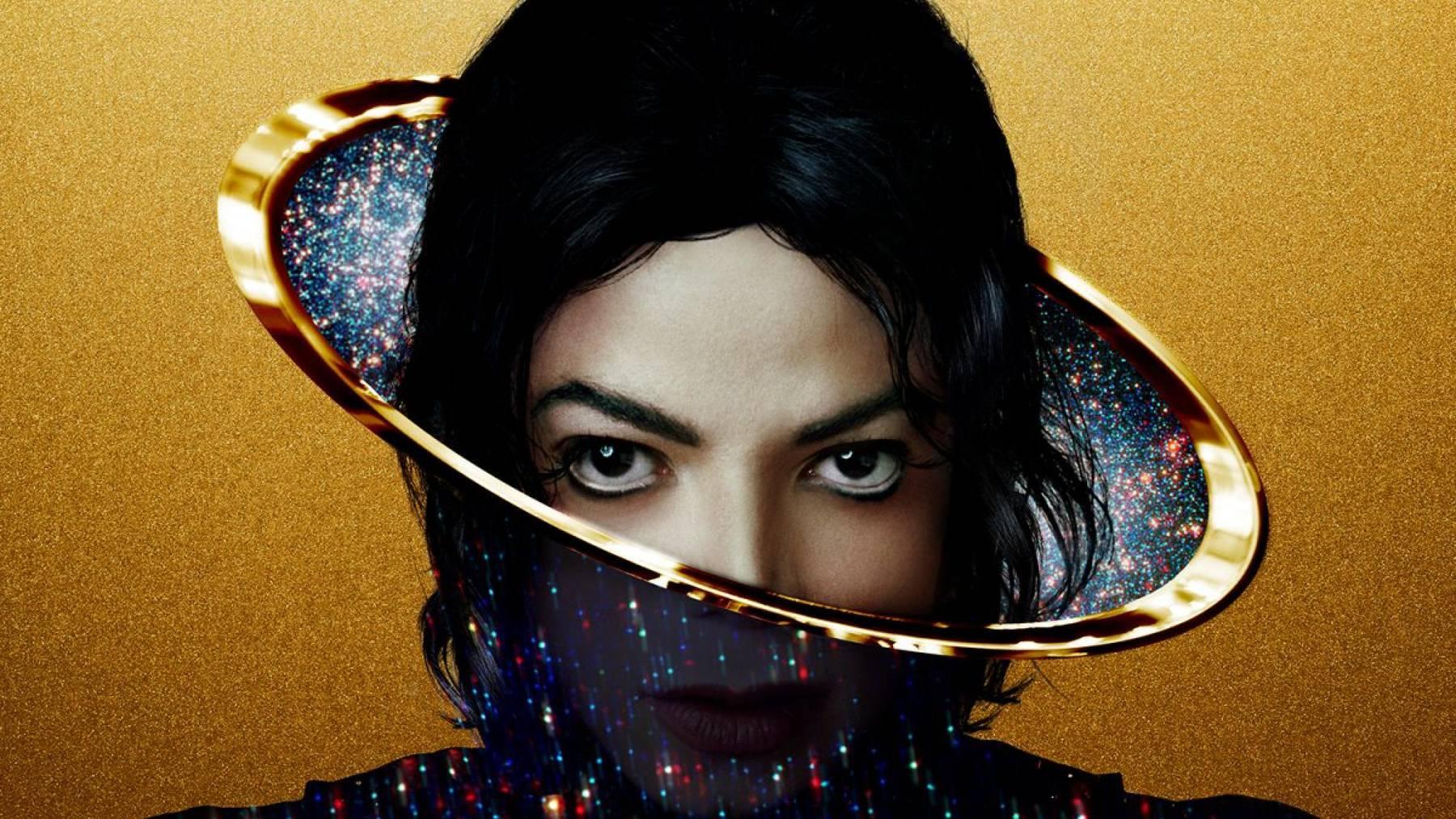 Xscape: Jackson-Album bereits 10'000 Mal verkauft