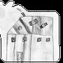 Die Spielgruppe Knopf besteht als Verein seit 1995. (Symbolbild)
