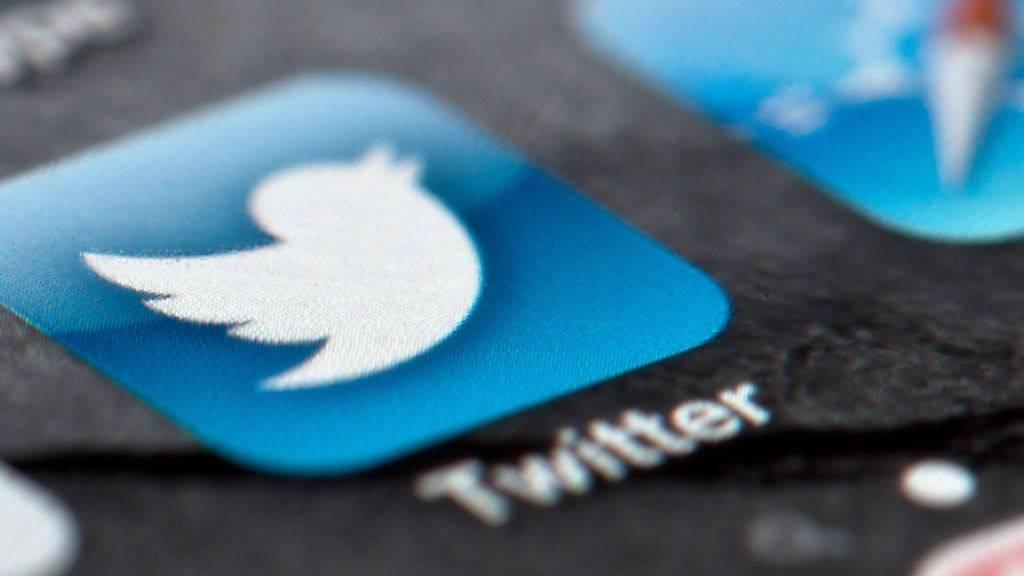 Streit um Twitter und Co: Weisses Haus kündigt Verfügung Trumps an
