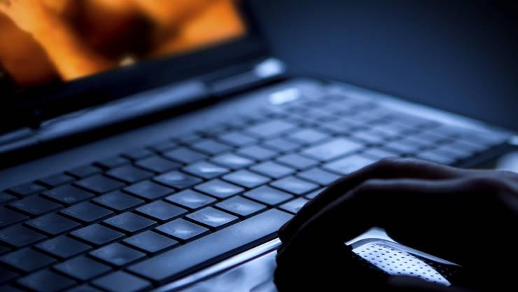 «Digitale Kommunikation wirkt deshalb sehr enthemmend», erklärt der Medienpsychologe.