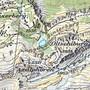 Im Gebiet des Axalphorns ist am Dienstagnachmittag eine Wanderin abgestürzt. Die Retter konnten die Frau nur noch tot bergen.