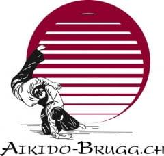Aikido-Brugg