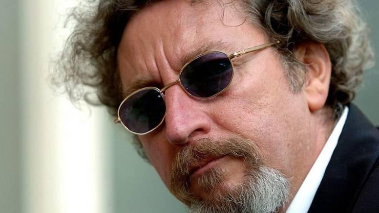 Der französische Regisseur Robert Guediguian übernimmt die Leitung einer Jury am Filmfestival in Venedig (Archiv)