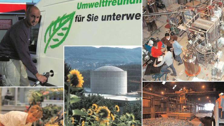 Made im Aargau