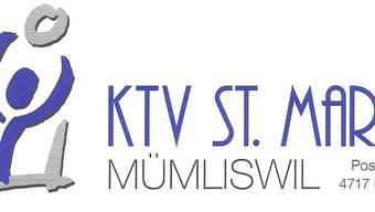 Logo KTV.jpg