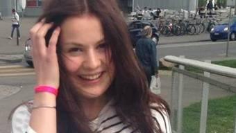 Adna Draxl überzeugte die Gedichte-Jury